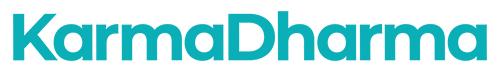 KarmaDharma-Logo-sm