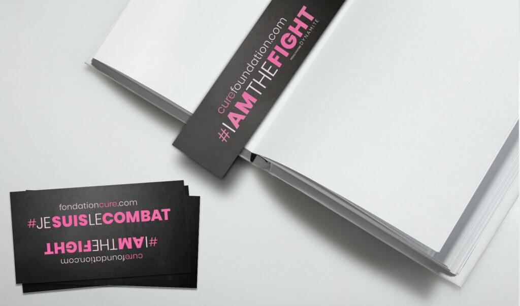 2019-03-CF-portfolio-stickers-and-bookmark