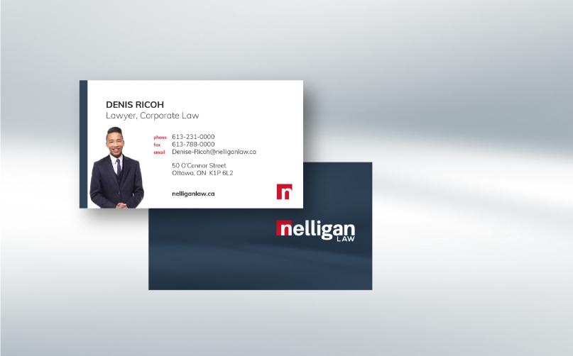 nelligan-slider-image-two